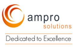 Ampro Solutions Sdn Bhd